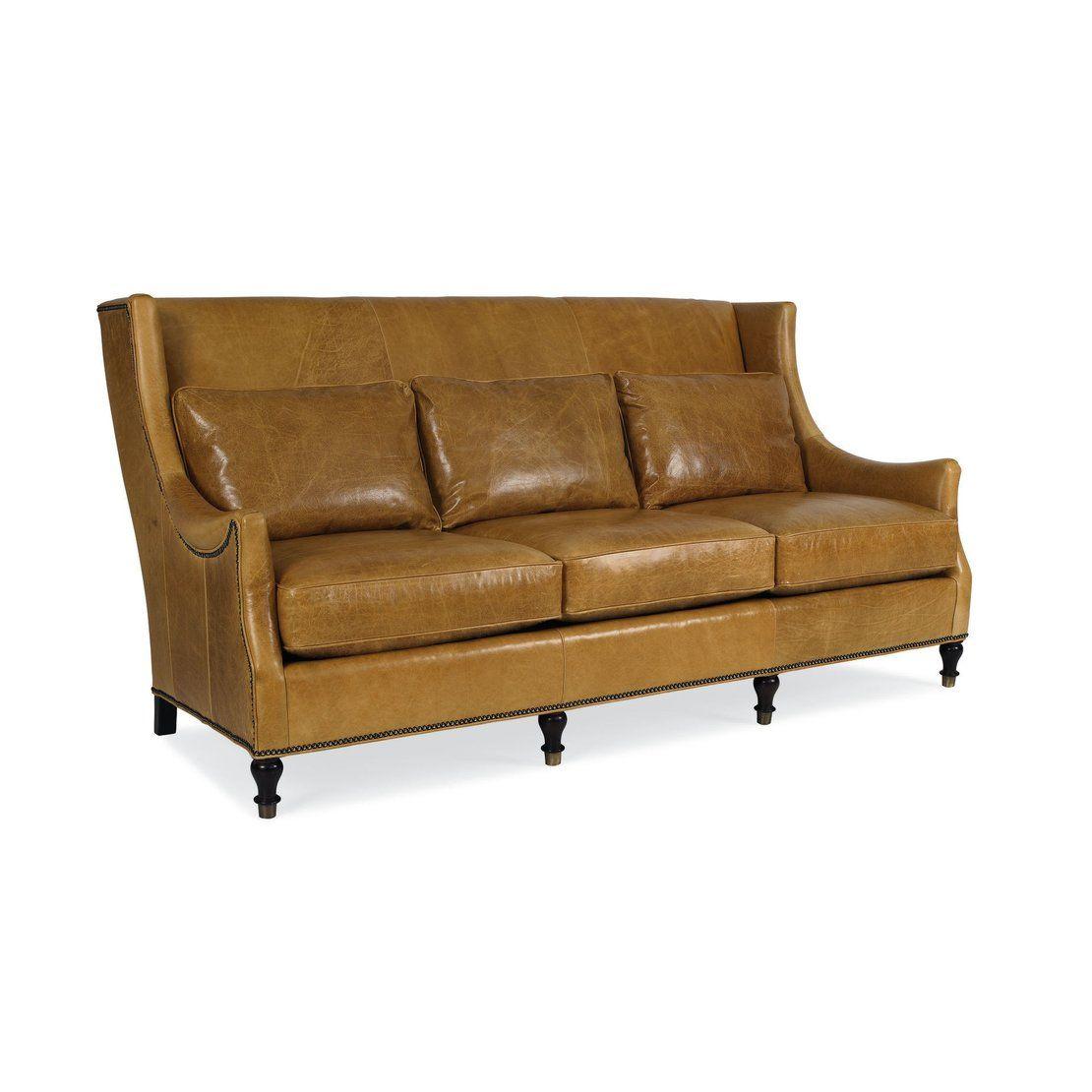 Gaston Sofa Leather Furniture Leather Sofa Sofa