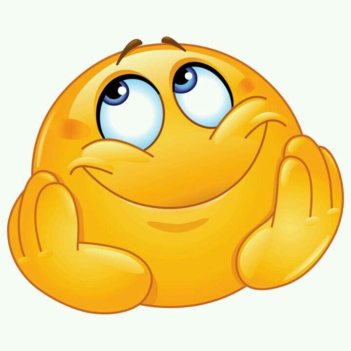 Humble Face: Emoticon, Emoji Images, Smiley