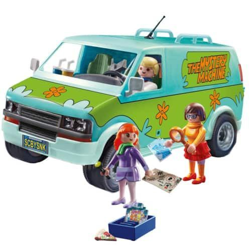 Big Toy 2020 Christmas 100+ Christmas Toys 2020 ideas in 2020 | christmas toys, toys