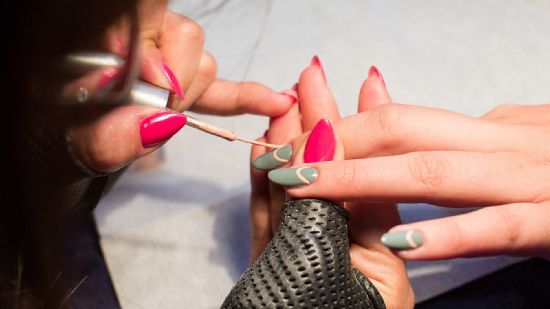 The Best Nail Salons in New York City According to 10