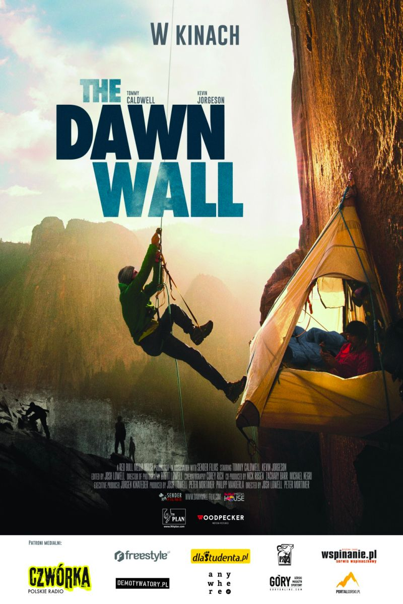 Watch The Dawn Wall | Prime Video - amazon.com