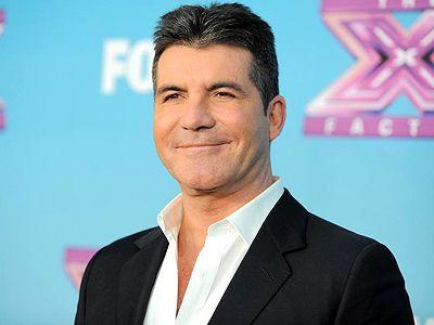 Simon Cowell is set to convert to Judaism to marry his girlfriend! - http://www.bolegaindia.com/gossips/Simon_Cowell_is_set_to_convert_to_Judaism_to_marry_his_girlfriend-gid-36665-gc-15.html