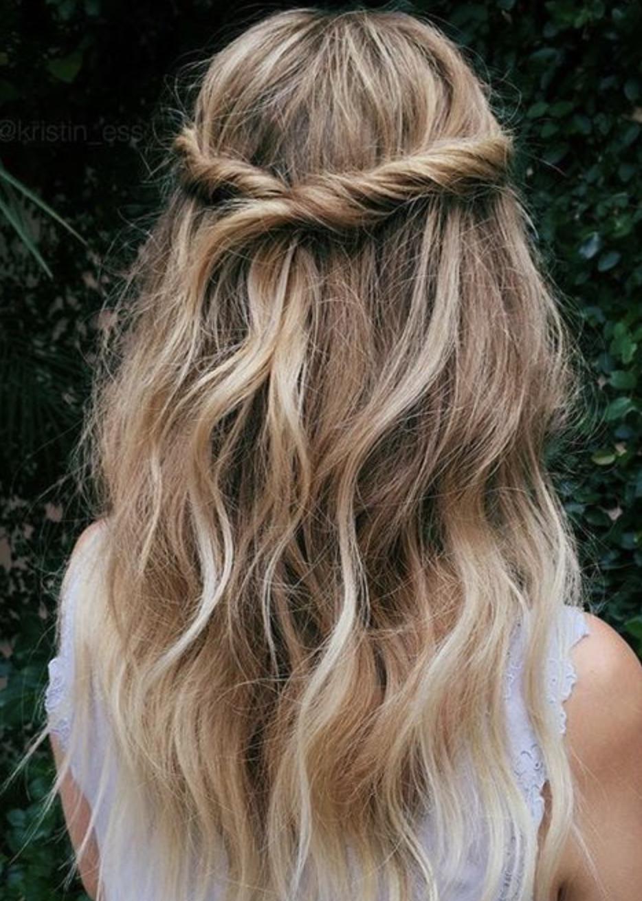 pinterest: @startariotinme | zoofari 2017 | hair styles