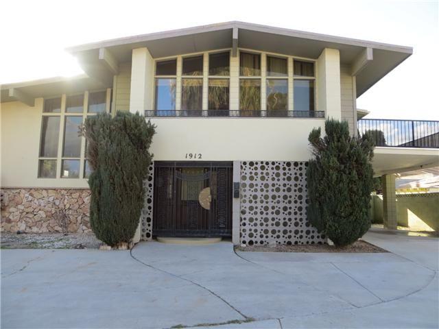 Hud Home Las Vegas Nv 89104 Clark County Hud Homes Case Number