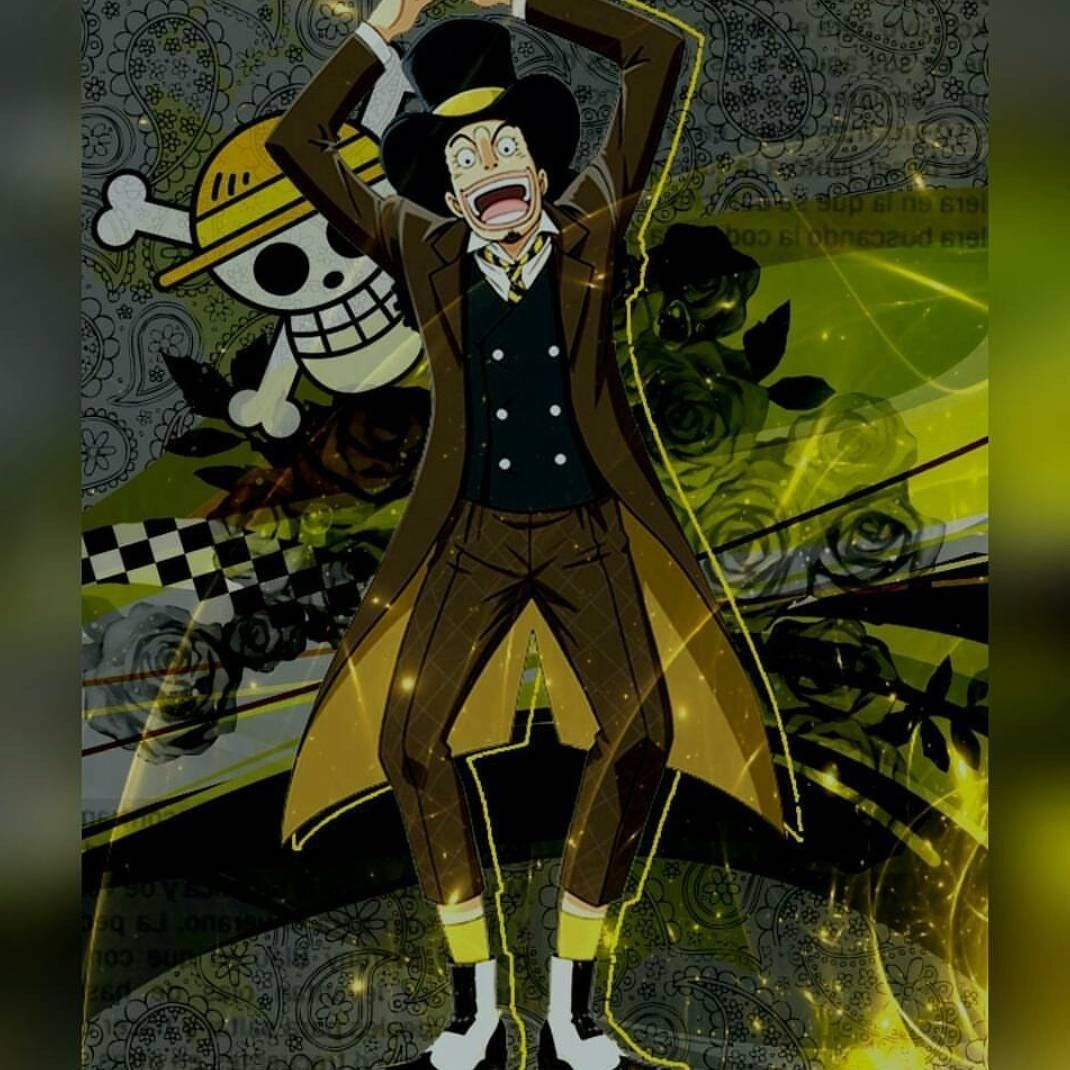 Pin By Fiid55 D On One Piece Anime Usopp Character