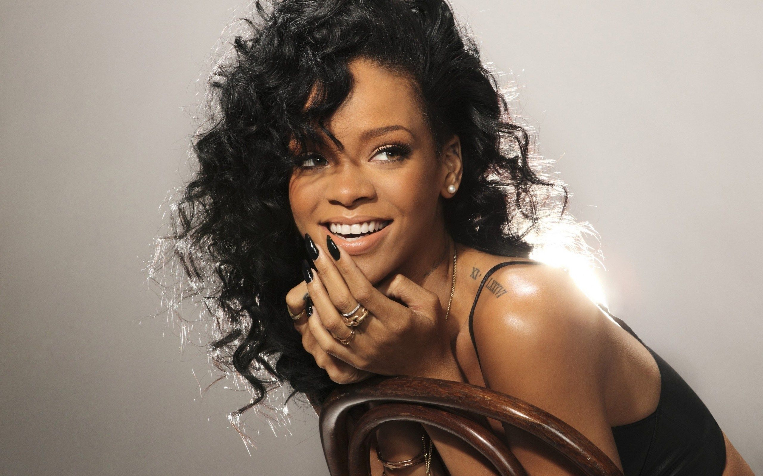 rihanna wallpapers hd: download free rihanna wallpaper | singers i