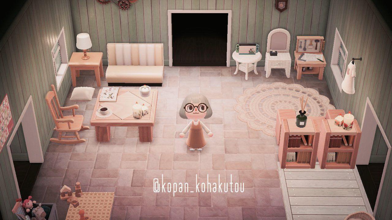 あつ 森 インテリア 【あつ森】家具一覧|画像付き【あつまれどうぶつの森】|ゲームエイ...