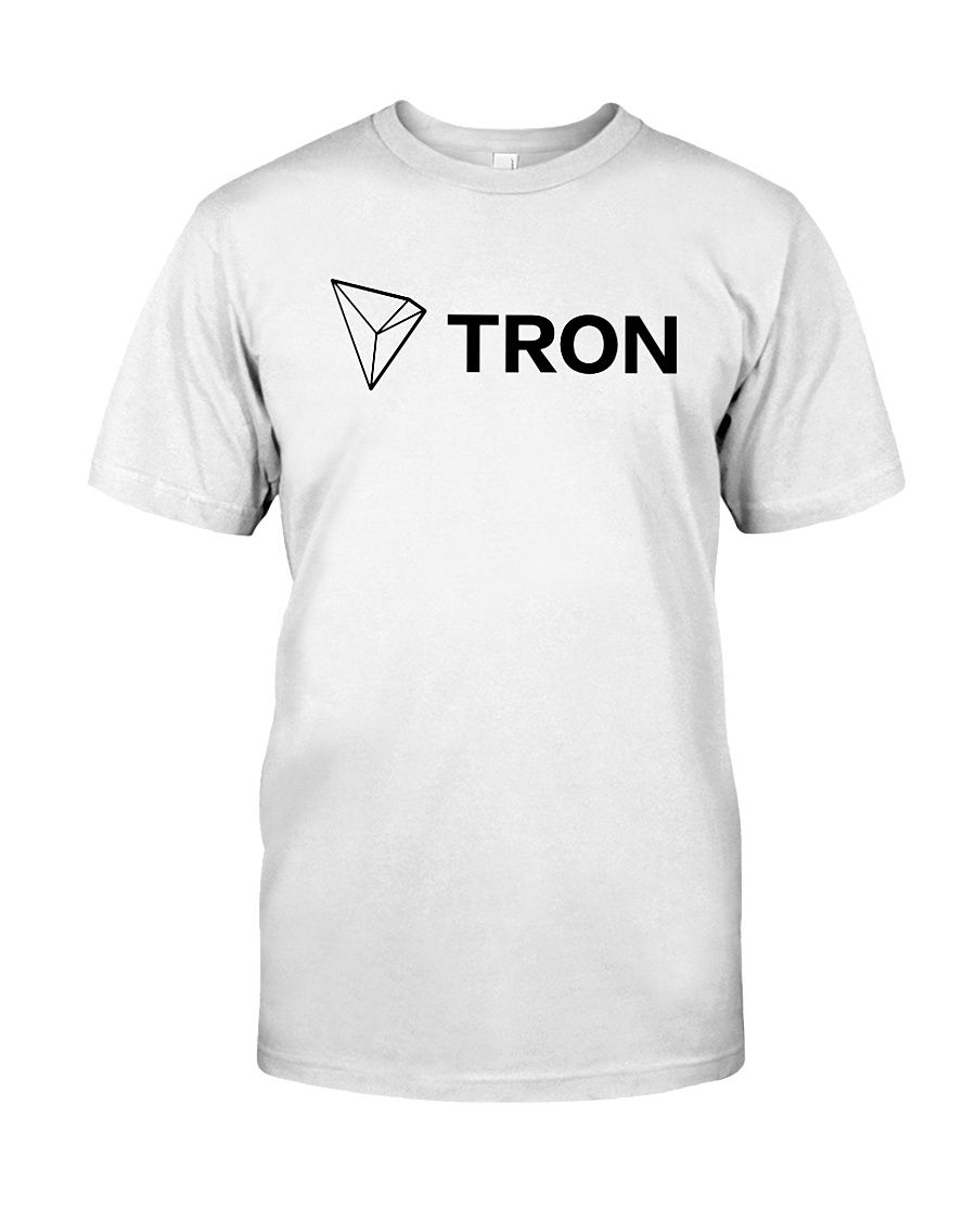 Cheap Cryptocurrency Shirts Cryptocurrency You Can Mine On