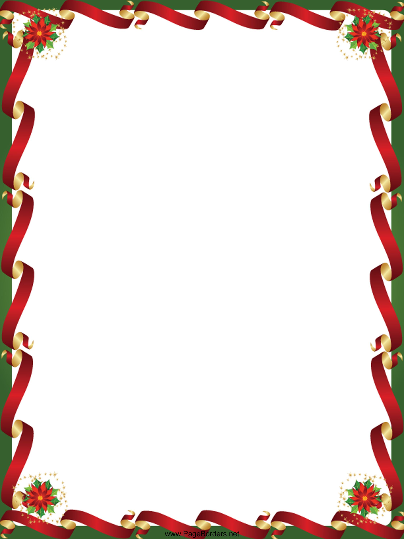 formats pdf / jpg / png) | christmas | Pinterest | Marcos navideños ...