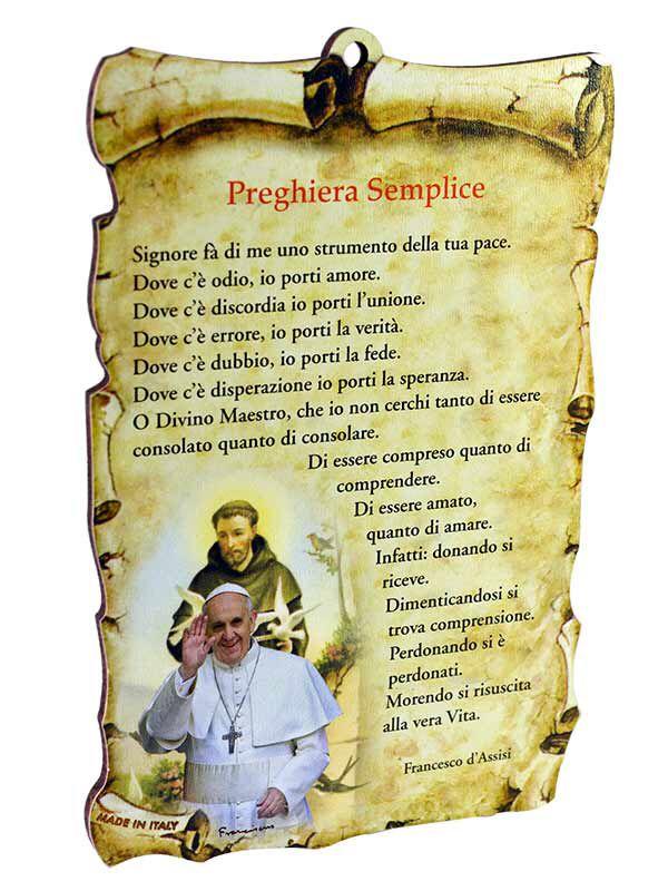 Immagine di http://img.libreriadelsanto.it/books/i/isJqNsADsu5n_s4.