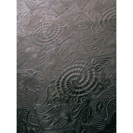 title 0 tiles pinterest fliesen mosaik und bodenbelag. Black Bedroom Furniture Sets. Home Design Ideas