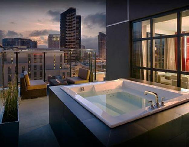 Bathroom Design San Diego Modern Bathroom Design Trends Innovation And Ultimate Comfort