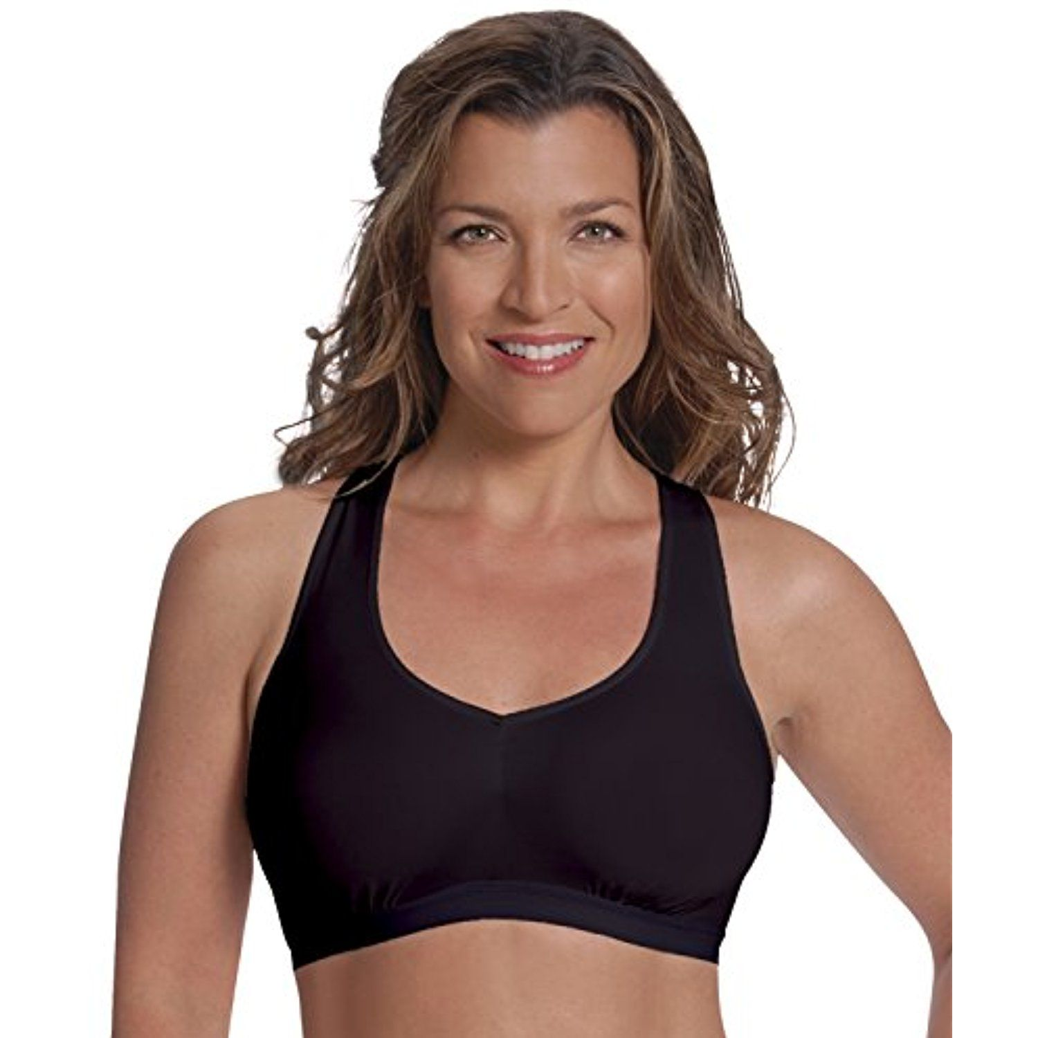 f63db22c87 Carole Martin Women s Active Comfort Bra -- You can get more details by  clicking on the image. (This is an affiliate link)  SportsBras