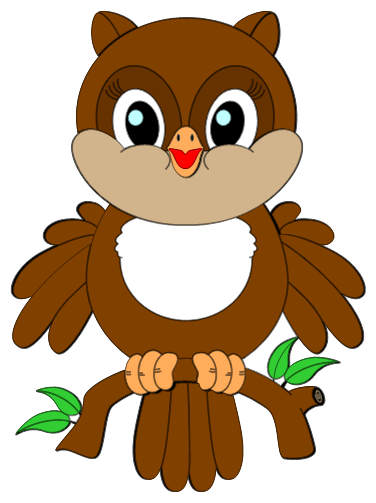 Clip Art Owls Clip Art 1000 ideas about owl clip art on pinterest fall and colorful owl