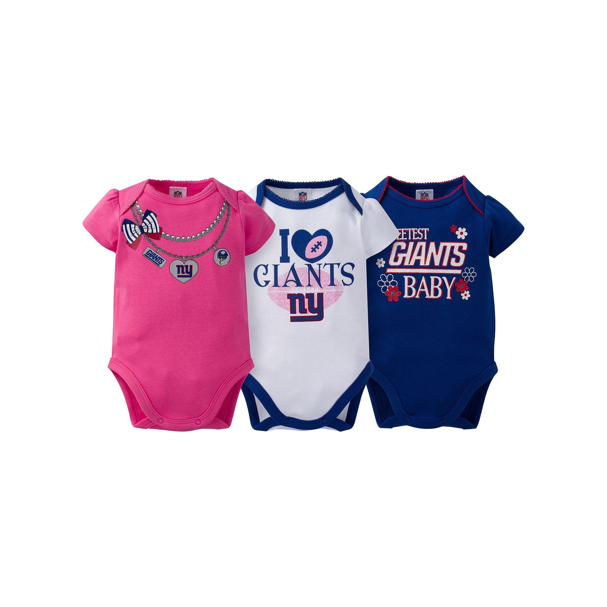 New England Patriots Cheerleader INFANT BABY NEWBORN Jersey Dress 18M 18 Months