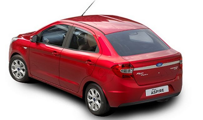 Looking For New Ford Figo Aspire Car In India Find Quikrcars For Complete Detail Like Brand Model Images On Road Price Vari Ford Motor Sedan Upcoming Cars