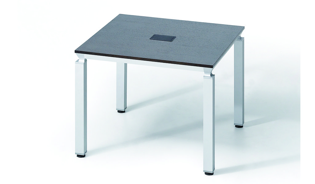 4 Seater Meeting Table Office Table Large Office Desk Table