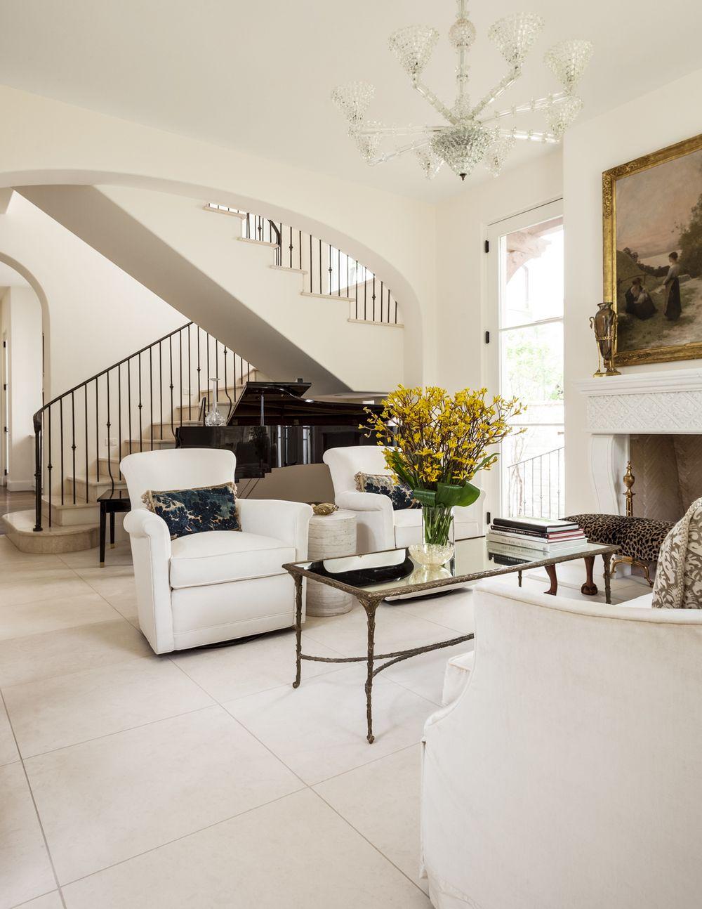 SHM Architects U0026 Interior Design Firm In Dallas