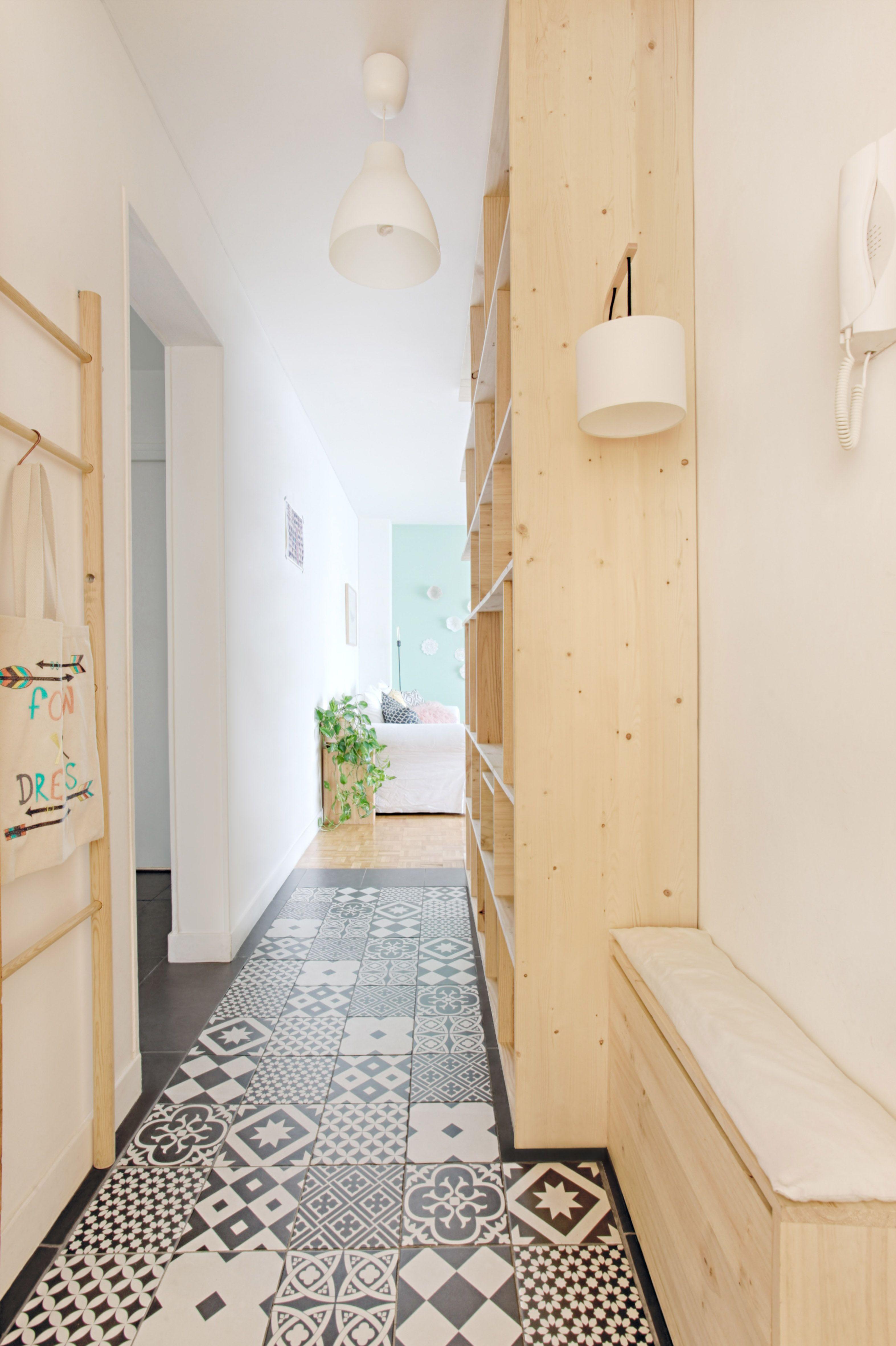 virginie rencontre un archi d couvrez toutes les. Black Bedroom Furniture Sets. Home Design Ideas