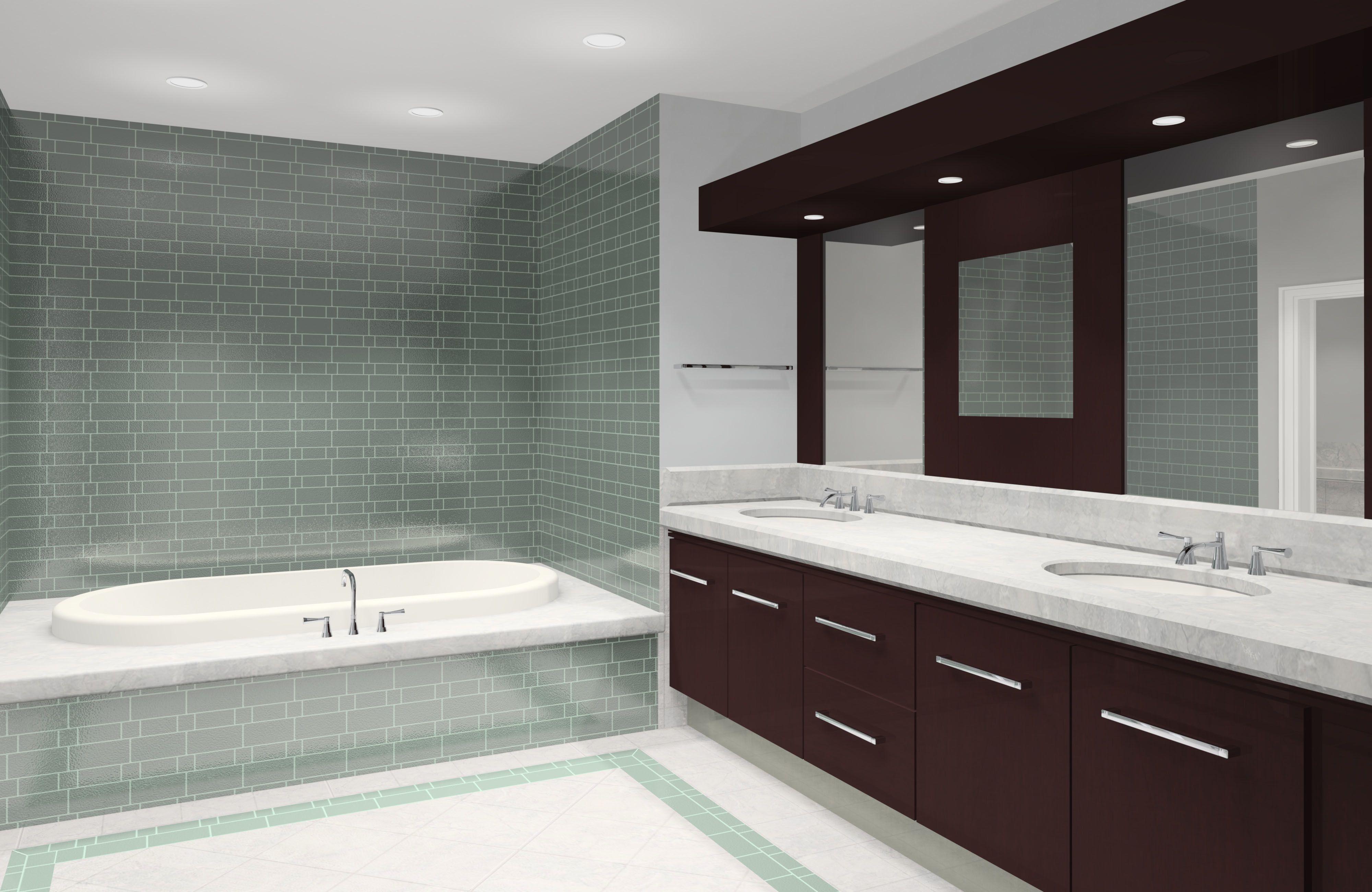 10 Best images about Bathroom on Pinterest   Wet room bathroom  Double vanity and Shower set. 10 Best images about Bathroom on Pinterest   Wet room bathroom