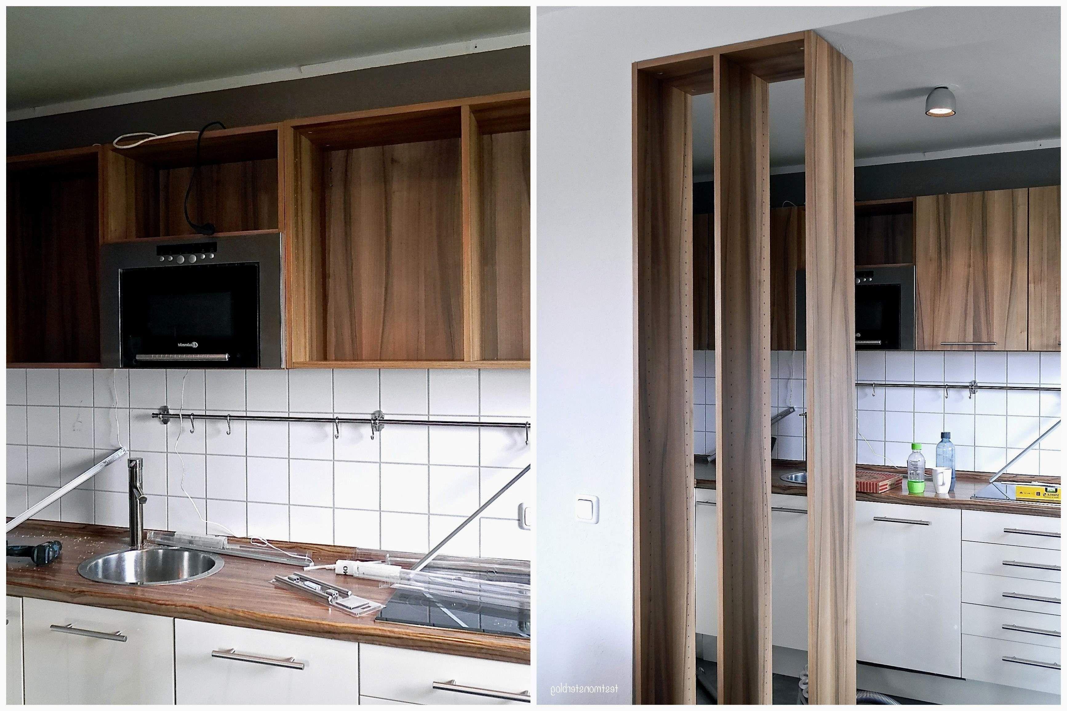L Kuche Mit Insel Luxus Schon Kuche Kochinsel Ikea Kitchen Kitchen Decor