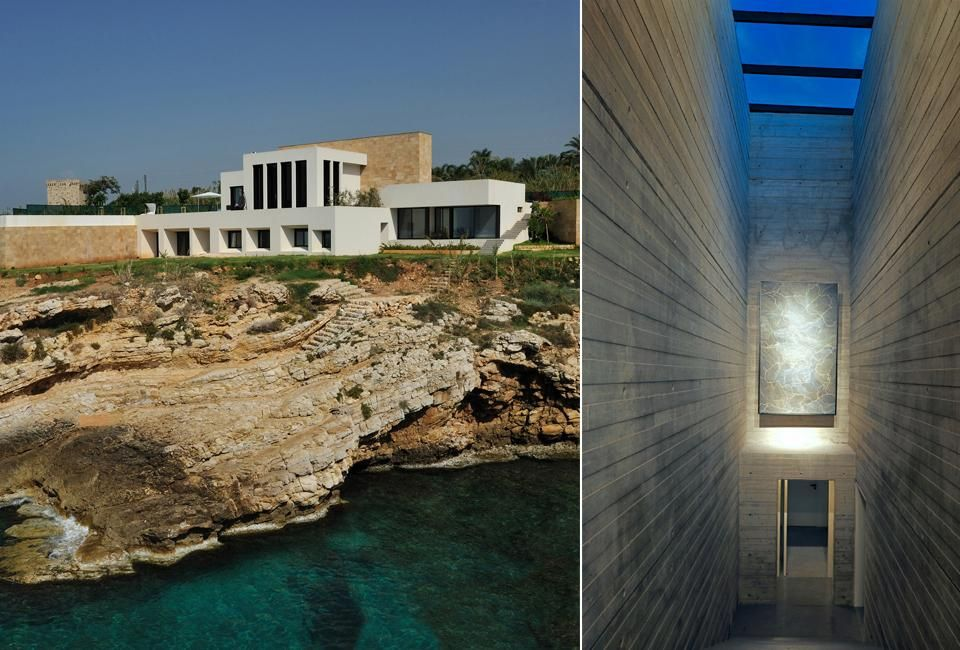 Fidar Beach House by Raed Abillama Architects_06_delood.jpg