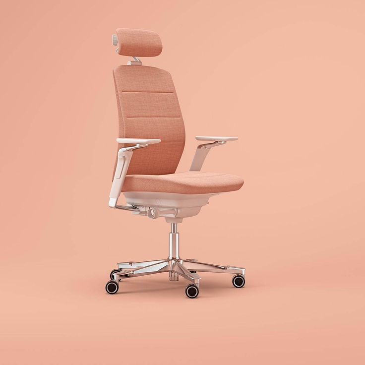 humanscale diffrient world chair parts