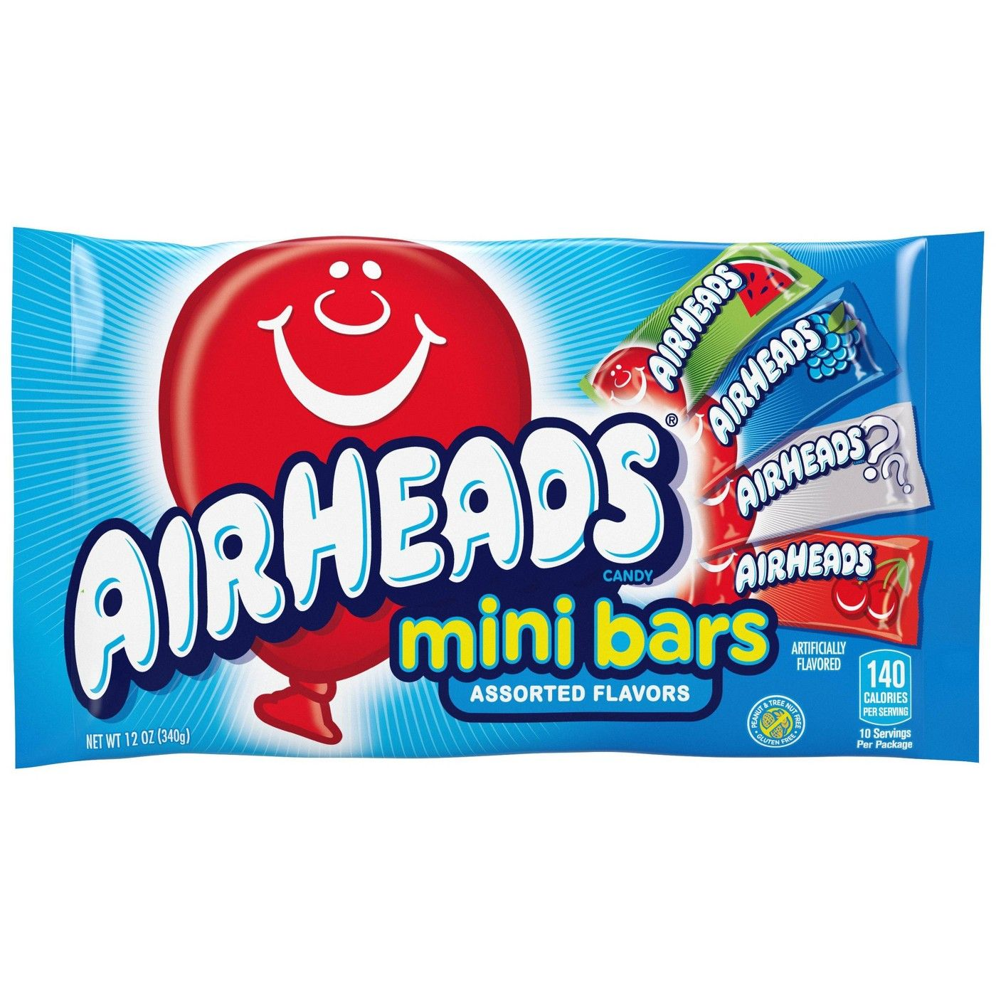 Affiliate affiliate, Chewy candy, Bar, Airheads candy
