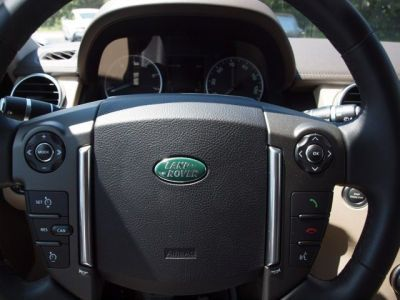 Used Land Rover lr4 http://www.iseecars.com/used-cars/used-land-rover-for-sale