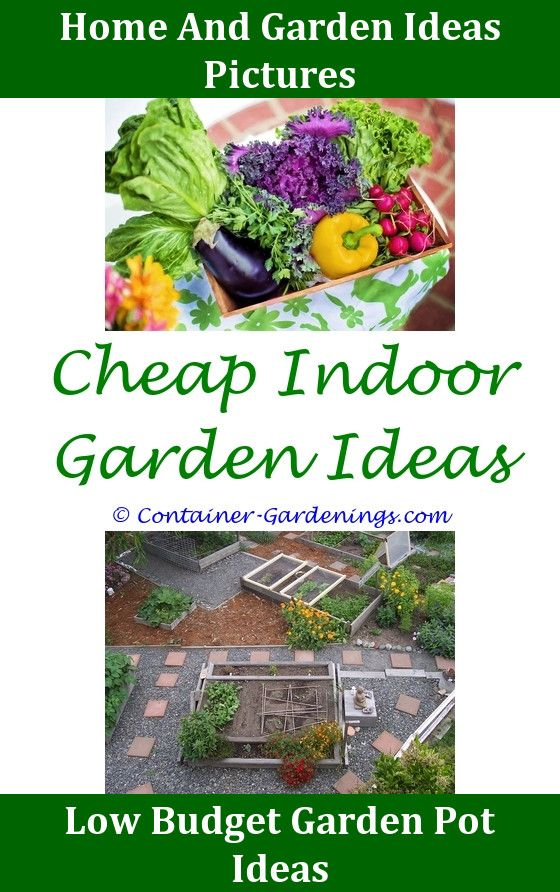 Do Hosts Get Tips At Olive Garden,Gargen garden design ideas photos ...