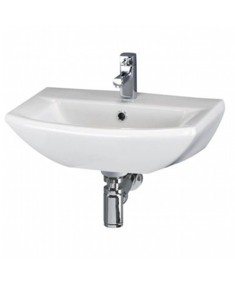 Having problem with an old broken basin? Bring home Altham ...