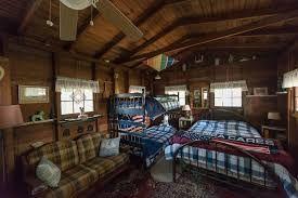Swell Znalezione Obrazy Dla Zapytania Cottage House Inside Interior Design Ideas Helimdqseriescom