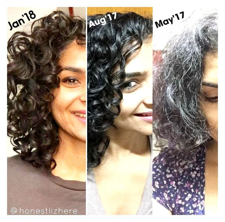 Pin By Ashley Swatsell On Beauty Hair In 2020 Curly Hair