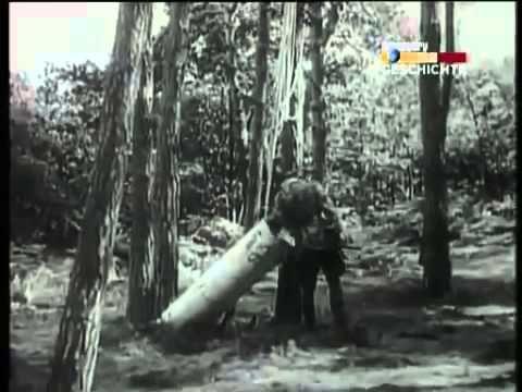 2 Weltkrieg Operation Market Garden Reportage über die
