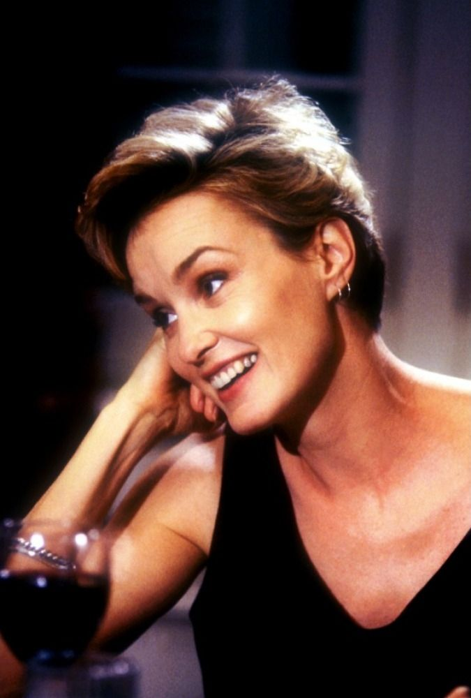 Picture of Jessica Lange | Jessica lange, American actress ...