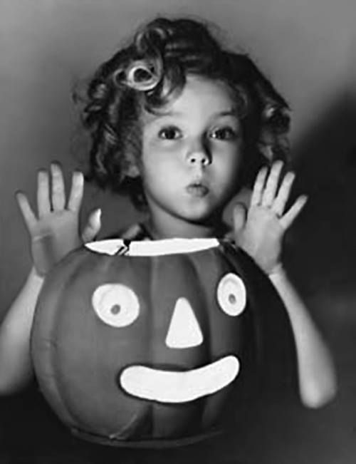 Pin by carina s on shirley temple | Shirley temple, Classic hollywood,  Shirley temple black