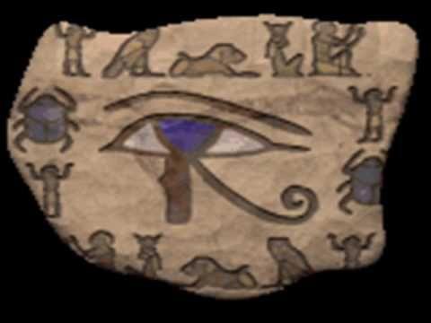 musique egyptienne