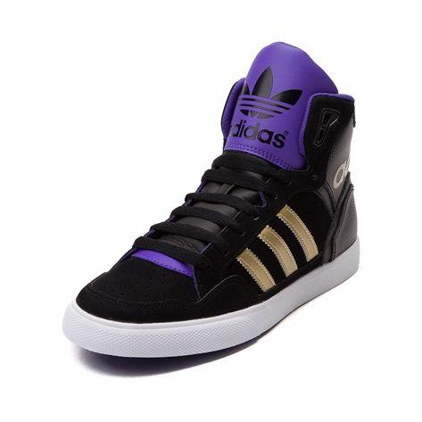 Womens adidas Extaball Athletic Shoe