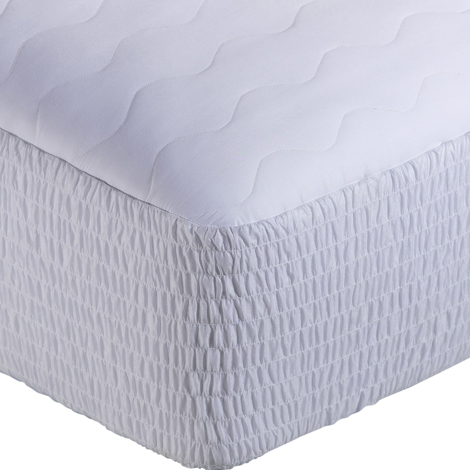 fiona mattress pad bedding pinterest mattress pad and mattress
