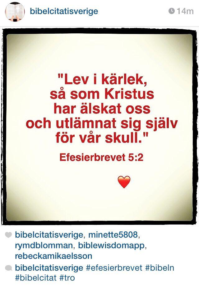 böner om kärlek