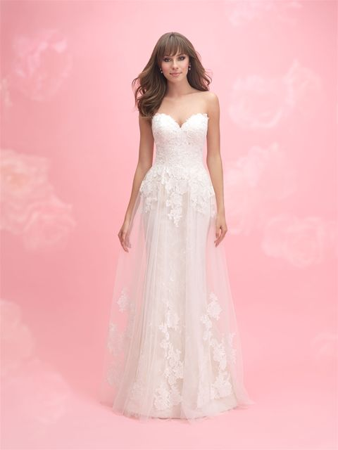 Venus Vx8537 Wedding Dresses Gorgeous Wedding Dress Dresses