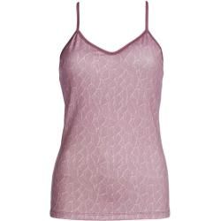 Photo of Essenza Nomi Leaves Top Sleeveless Top Essenza Home