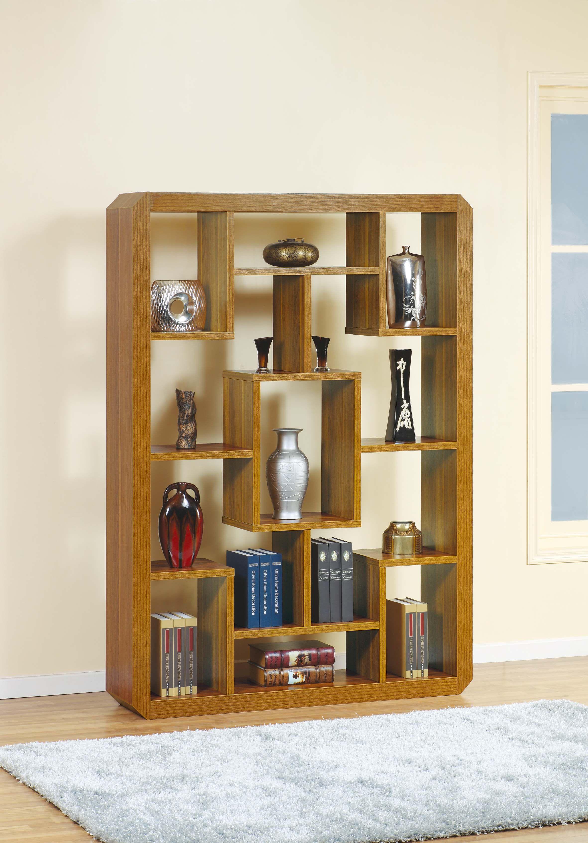id usa furniture distributor no is a bookcase display