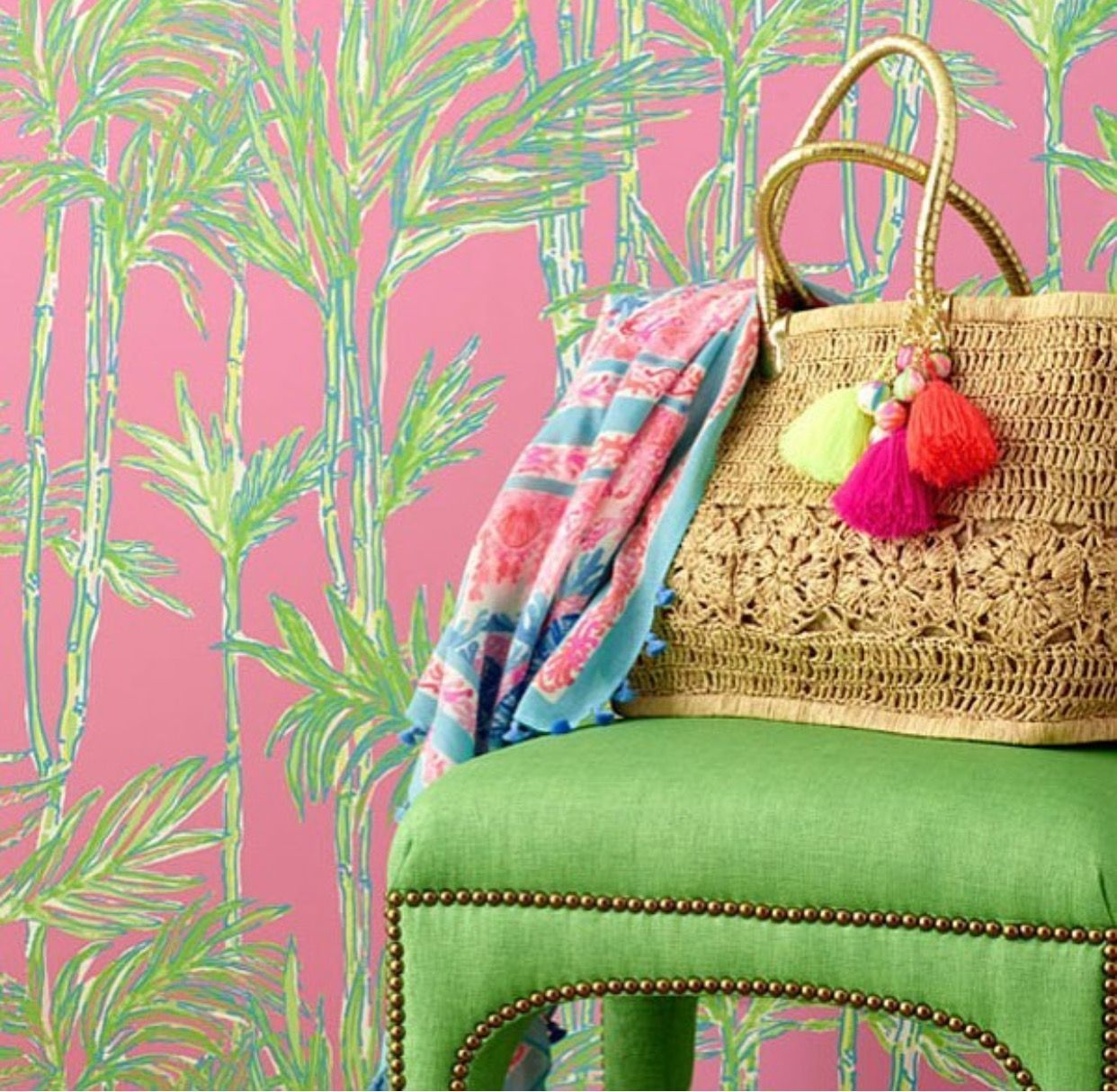 Pin by Island Home Decor on Wallpaper Fabric wallpaper