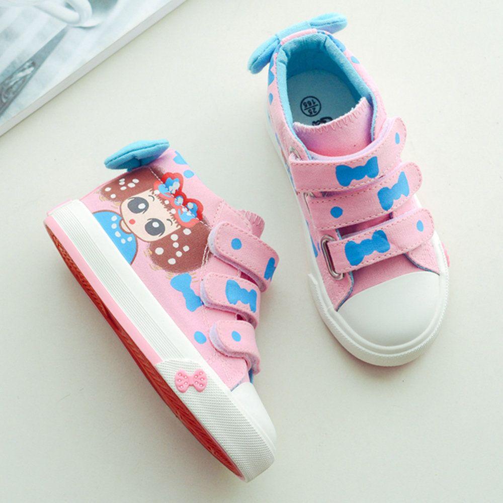 d0a954243fb1361f0cf2b56c1a073c1d - How To Get Money For Shoes As A Kid