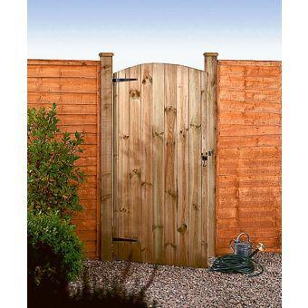 Garden Gates Metal Wrought Iron Wooden Gates Garden Gates Oxford Garden Metal Garden Gates