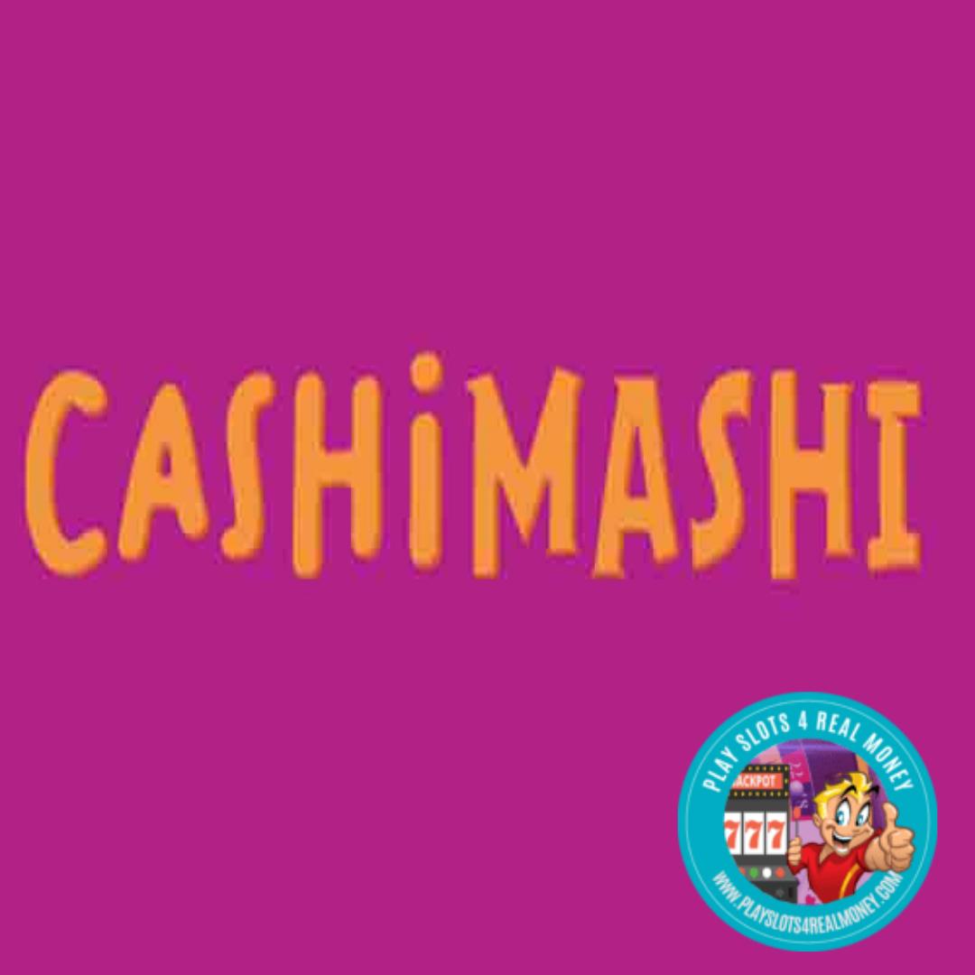 Cashimashi Casino No Deposit Bonus Codes 2020 Cashi Mashi Reviews Discover The Biggest Cashi Mashi Casino No Deposit Bonus Code Casino Reviews Casino Deposit