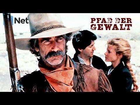 Pfad Der Gewalt Western In Voller Lange Deutsch Ganze Filme Deutsch Western Ganzer Film Deutsch Youtube Filme Deutsch Ganze Filme Ganzer Film Deutsch
