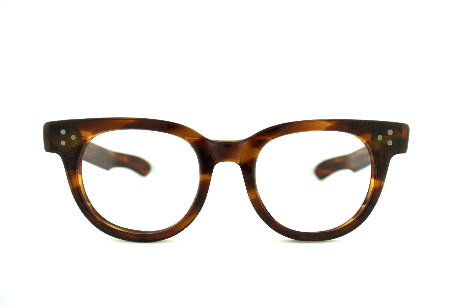 8edec1929db 60 s deadstock Tart Optical FDR Eyeglasses on eBay  699