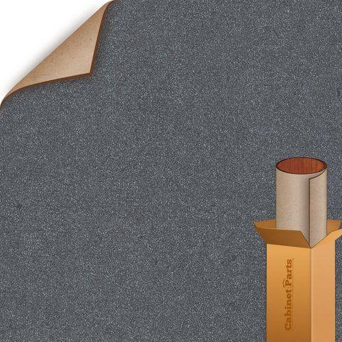 Formica Storm Solidz Matte Finish 4 Ft X 8 Ft Countertop Grade